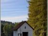 dsc_0234_panorama