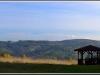 dsc_0245_panorama