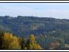 dsc_0249_panorama